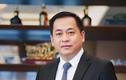 Giao nhà đất công sản cho Vũ Nhôm, TP HCM nói gì?