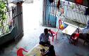 Video: Bó tay chiêu trốn chạy của kẻ lừa đảo khi bị bóc mẽ