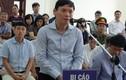 """Xét xử vụ án Đinh La Thăng: Ở PVC """"đưa tiền không cần giấy tờ"""""""