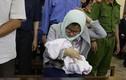 Hy hữu: Bị cáo vụ Hứa Thị Phấn mang trẻ sơ sinh tới Tòa