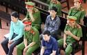 """Xét xử bác sĩ Lương: Lộ chứng cứ mới, phiên tòa """"quay 180 độ"""""""