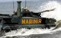 Indonesia dùng BMP-3F rất tốt, Việt Nam còn chờ gì nữa!