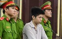 Tử hình hung thủ sát hại 5 người ở Bình Tân, TP HCM