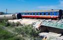 Vì sao Phó TGĐ Tổng Công ty Đường sắt Việt Nam bị khiển trách?