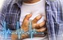 Đau tim yên lặng - bệnh khó phát hiện