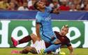 Video: Cầu thủ U19 Malaysia phạm lỗi thô bạo khiến đối thủ gãy chân