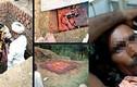 Video: Tự chôn sống mình để tế Thượng Đế vì tin 3 ngày sau sẽ thành thần