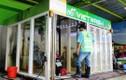 """Video: Hệ thống rửa xe tự động """"ngon, bổ rẻ"""" made in Vietnam"""