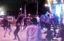 Video: Nổ súng khống chế vụ hỗn chiến kinh hoàng trong đêm