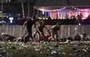 Video: Xả súng hàng loạt tại California, nhiều người bị thương