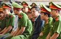 Video: Phiên tòa xử ông Phan Văn Vĩnh được bảo vệ nghiêm ngặt như thế nào?
