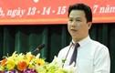 """Chủ tịch tỉnh Hà Tĩnh bất ngờ vì được xếp vào nhóm """"lười"""" tiếp dân"""