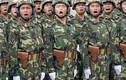 Video: Tại sao Trung Quốc chỉ là cường quốc quân sự thứ 3 thế giới?