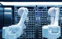 Video: Khám phá nhà hàng lẩu robot đầu tiên ở Trung Quốc