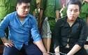 Tử hình kẻ đâm chết 2 hiệp sĩ ở Sài Gòn
