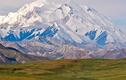 Video: Vẻ đẹp vùng đất Mỹ mua lại của Nga với giá rẻ bất ngờ