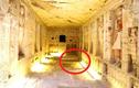 Video: Phát hiện lăng mộ 4.400 năm nguyên vẹn như mới xây