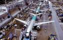 Video: Cách Mỹ tạo ra một chiếc Boeing 737 trong 9 ngày