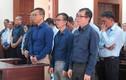Phúc thẩm đại án Phạm Công Danh: BIDV không phải trả CB 1.633 tỷ