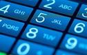 Đây là 4 số cuối điện thoại cực tốt khiến chủ nhân giàu sang vô đối