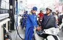 Giá xăng dầu giảm mạnh từ 0h đêm ngày đầu năm mới 2019