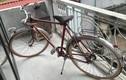 Video: Bộ sưu tập 108 chiếc xe đạp Peugeot cổ lập kỷ lục Việt Nam