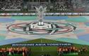 VIDEO: Toàn cảnh lễ khai mạc Asian Cup 2019 hoành tráng nhất lịch sử