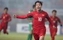 Video: Nhìn lại trận thua trên cơ thắng của ĐT Việt Nam trước Iraq
