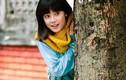 Nữ diễn viên bị gạ tình 8.000 USD gây bất ngờ sau khi qua mặt Thanh Hằng