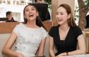 Video: Minh Hằng mời Võ Hoàng Yến đóng MV sau ồn ào ở The Face
