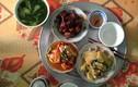 Video: Tác dụng tuyệt vời của gia vị trong mâm cơm hằng ngày