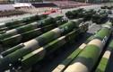 Video: Trung Quốc bắn thử tên lửa đạn đạo bay xa 4.000km