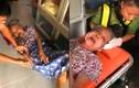 Video: Cụ bà ở Tây Ninh bị con trai ruột đánh đập dã man