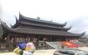 Video: Ngôi chùa lớn nhất thế giới ở Hà Nam đón hàng vạn lượt khách