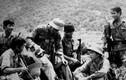 Video: Biên giới 2/1979: Ký ức Vị Xuyên và sự hồi sinh trên chiến địa xưa
