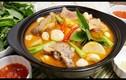 Video: Cách làm đặc sản lẩu vịt nấu chao không hề hôi lông