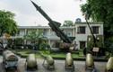 Video: Bảo tàng duy nhất lãnh đạo Triều Tiên từng đến thăm ở Việt Nam