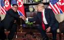 Thượng đỉnh Mỹ - Triều: Chương trình nghị sự 27/2 Tổng thống Trump - Chủ tịch Kim Jong-un