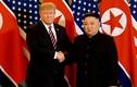 Thượng đỉnh Mỹ - Triều: Chương trình nghị sự 28/2 Tổng thống Trump - Chủ tịch Kim Jong-un