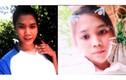 Cô gái mất tích sau cuộc điện thoại cầu cứu: Bí ẩn nam thanh niên cùng quê