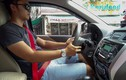 """Video: Khi ô tô tự lái """"tràn ra phố"""" sẽ thế nào?"""