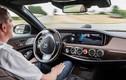 Video: Xe tự lái gây tai nạn, trách nhiệm thuộc về ai?