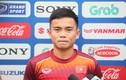 Video: Lộ diện người tranh suất đá chính với Quang Hải ở U23 Việt Nam