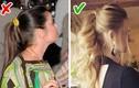 Video: 99% chị em đều mắc phải sai lầm này khi tạo kiểu tóc