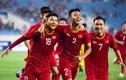 """Video: Bóng đá Việt Nam """"từ nay không còn sợ Thái Lan nữa"""""""