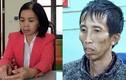 """""""Mối quan hệ ma quỷ"""" trong vụ trọng án sát hại nữ sinh giao gà ở Điện Biên"""
