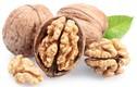 Thêm thực phẩm giúp ngừa ung thư hiệu quả