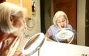 Hướng dẫn phát hiện ung thư miệng tại nhà