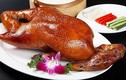 Những món tuyệt ngon không nên bỏ qua tại Bắc Kinh
