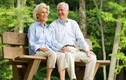 Tiết lộ bí quyết giúp kéo dài tuổi thọ